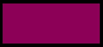 ki_logo_futura01